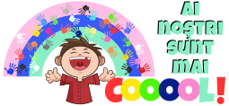 www.kiddiespride.ro