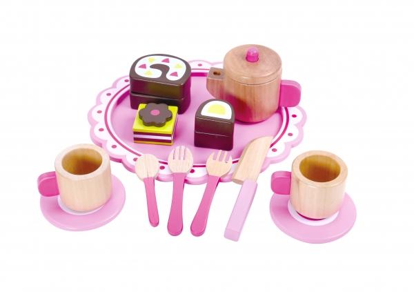 Set de ceai 0