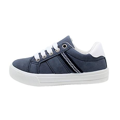 Pantofi sport baieti D.T. New York, model NavySport, marimi 28-35 0